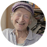 Michael Horovitz